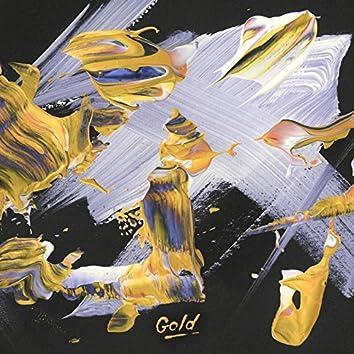 Gold: Remixes