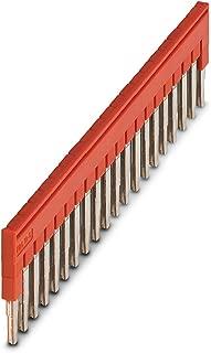 Phoenix 3030226 - Puente enchufable FBS 20-5