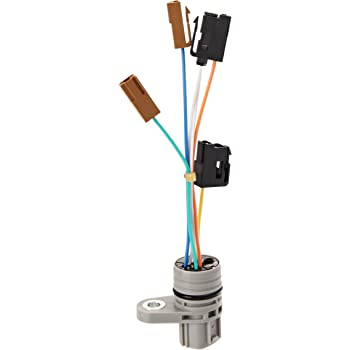 [SODI_2457]   Amazon.com: Genuine Honda 28360-RMM-003 Solenoid Wiring Harness: Automotive | Rpc Wire Harness |  | Amazon.com