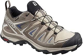 X-Ultra 3 Low GTX Hiking Shoes