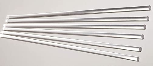 Best acrylic plastic rod Reviews