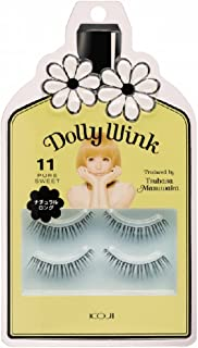 Best dolly false lashes Reviews