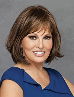 Best raquel welch wigs classic cut Reviews