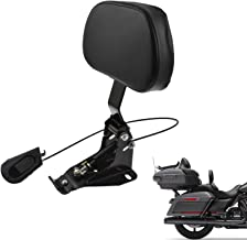 Audio For Street Glide