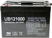 Universal UB121000-45978