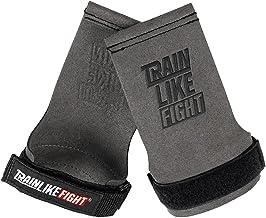 TRAINLIKEFIGHT Loud/Xeno/Icon – 0H/2H/3H – cross-training, calisthenic, gymnastiekoefeningen, bescherming voor je handen