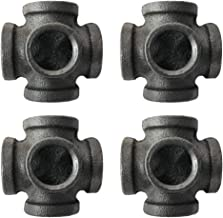 Best 5 an fittings Reviews