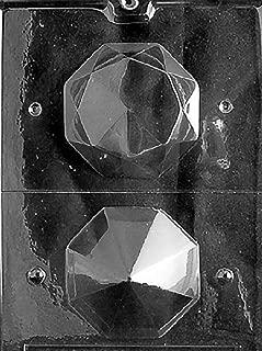 Best diamond bath bomb molds Reviews