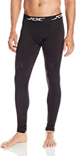 Best hockey compression pants with velcro Reviews