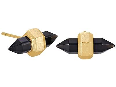 Kendra Scott Jamie Stud Earrings
