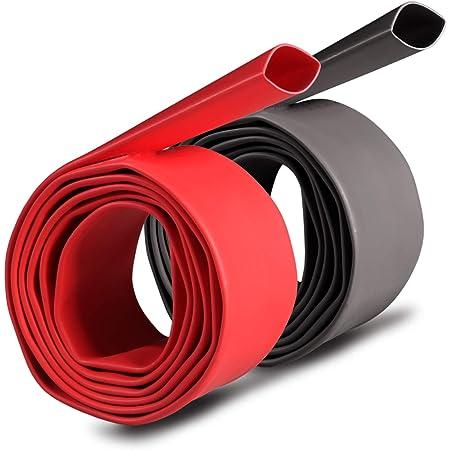 Butt Connector Cable Splice Kit Hsb-28 Gardner Bender Inc for sale online