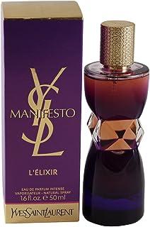 MANIFESTO INTENSE Eau De Parfum 50ML @