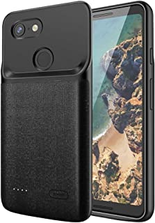 Best pixel 3 battery case Reviews