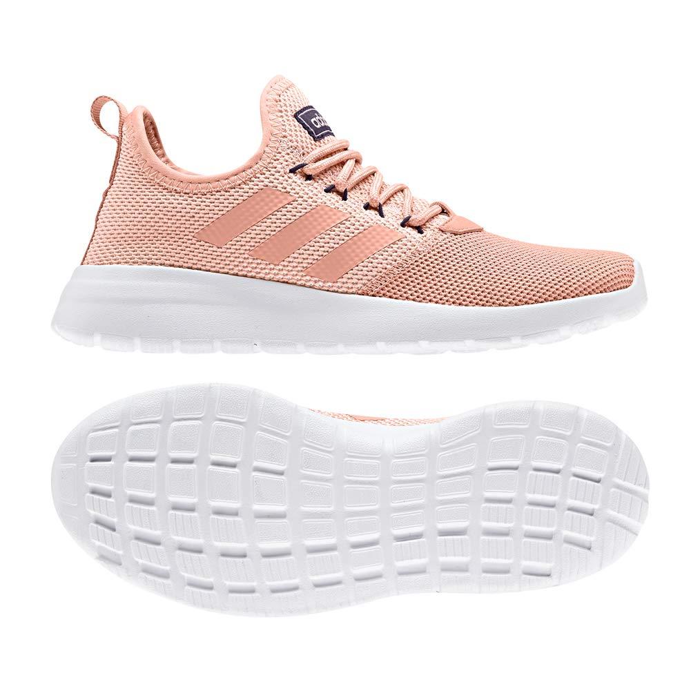 adidas Women's Lite Racer RBN Sneaker