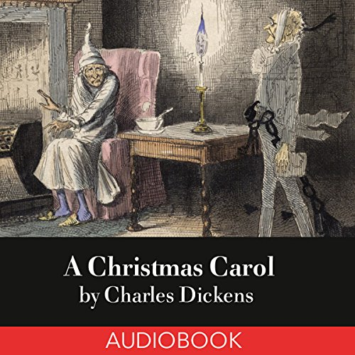 A Christmas Carol                   By:                                                                                                                                 Charles Dickens                               Narrated by:                                                                                                                                 Kyle Munley                      Length: 3 hrs and 9 mins     Not rated yet     Overall 0.0