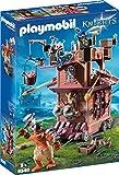 PLAYMOBIL 9340 Bricks -