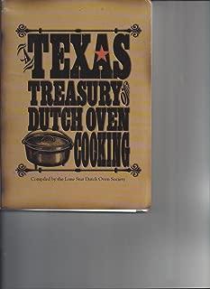 Best texas dutch oven Reviews