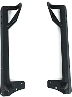 EAG Windshield Mounting Brackets for 52