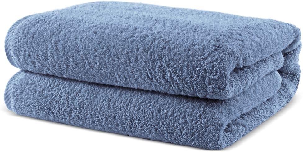 Towel Bazaar Large Beach Towel