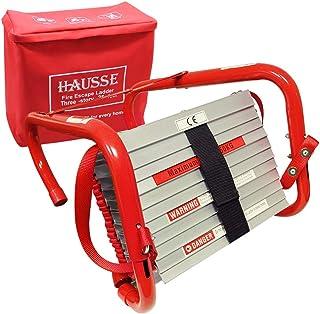 Hausse Fire Escape Ladder 25ft