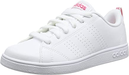 5a99799f73920c adidas Vs Advantage Cl K, Chaussures de Running Mixte Enfant