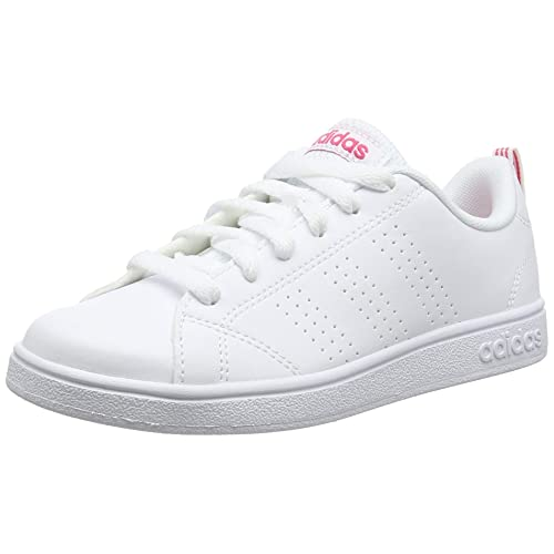Basket Adidas Blanche 2