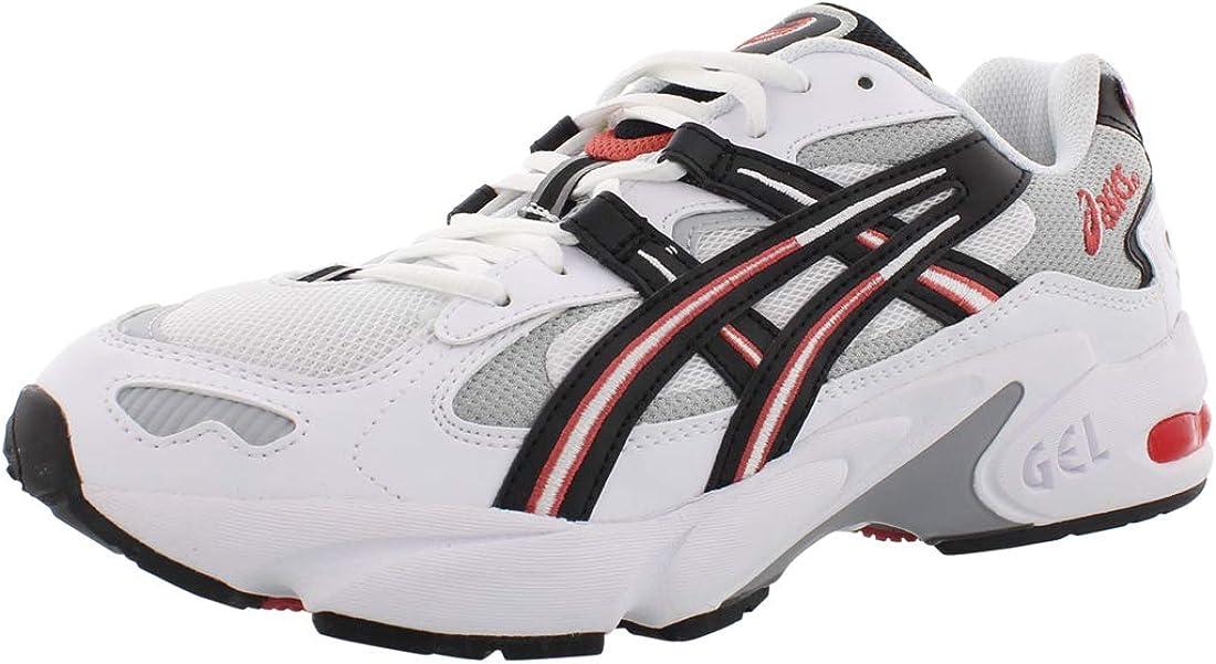ASICS Men's Gel-Kayano 5 Memphis Over item handling ☆ Mall Sportstyle Shoes OG