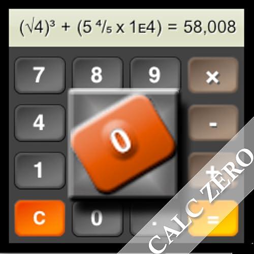 symbol calculator