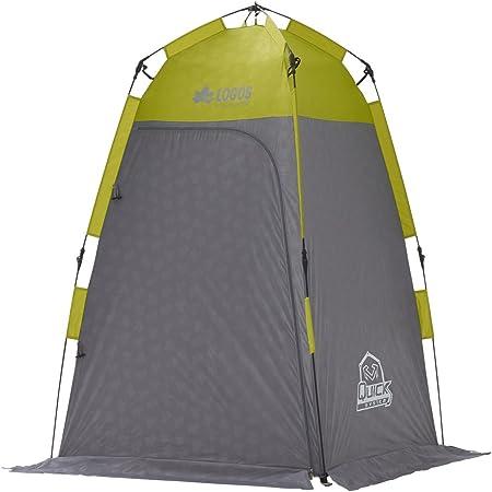 ロゴス テント どこでもルーム Type-M 71459002
