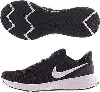 Nike Men's Revolution 5 Running Shoe