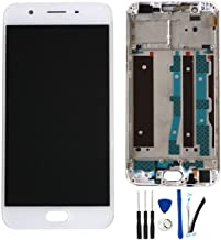 General LCD Screen Replacement for Oppo F1S 5.5