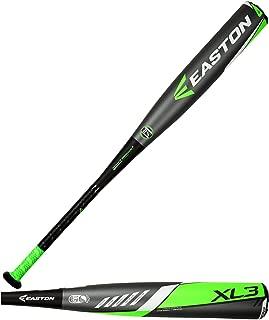 Easton Xl3 Senior League (-5) Baseball Bat