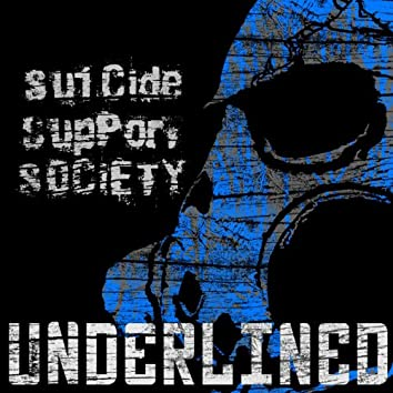 Suicide Support Society