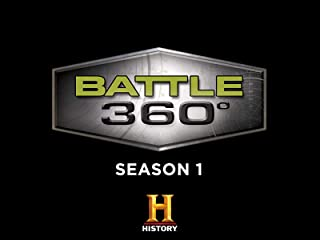 Battle 360