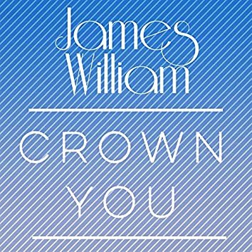 Crown You