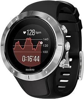 SUUNTO SPARTAN TRAINER WRIST HR (スント スパルタン トレーナー リストHR) ランニングウォッチ GPS 防水 心拍計 [日本正規品]