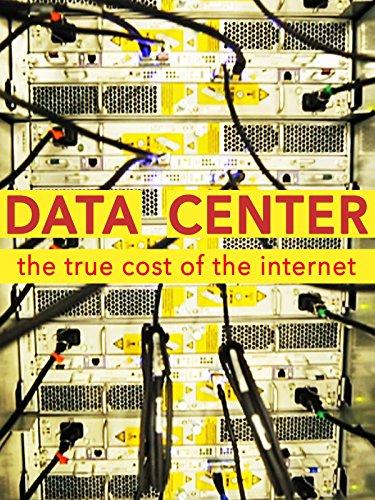 Data Center: The True Cost of the Internet [OV]