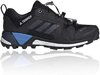 adidas Terrex Skychaser XT GTX W, Chaussures de Loisirs et vêtements de Sport Femme