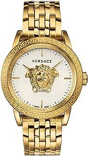 Dress Watch (Model: VERD00318)