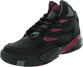 mutombo shoes