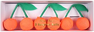 Meri Meri Cherry Surprise Balls
