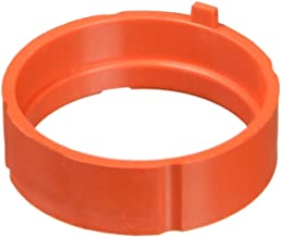 Hayward AXV306 Cone Gear Bushing Replacement for Select Hayward Pool Cleaners