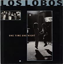 One time one night 1987