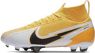 Nike, Zapatillas de ftbol Unisex Adulto