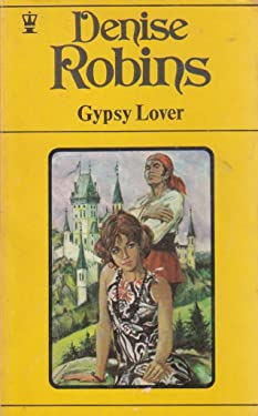 Gypsy Lover
