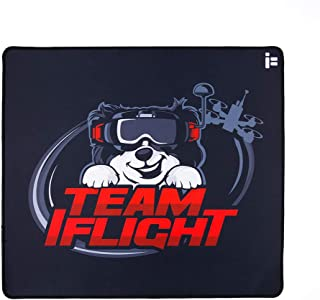 iFlight FPV Landing Pad Drone Quadcopter Landing Gear Accessories 45x40cm for FPV Racing Drone Quadcopter