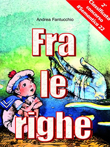 Fra le righe (Short list Vol. 2) (Italian Edition)
