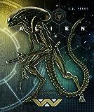 Alien - Le Rapport Weyland-Yutani
