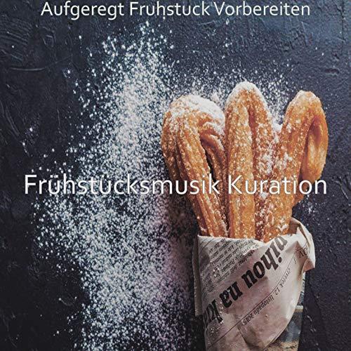 Instrumentale Kochen - Stimmungen