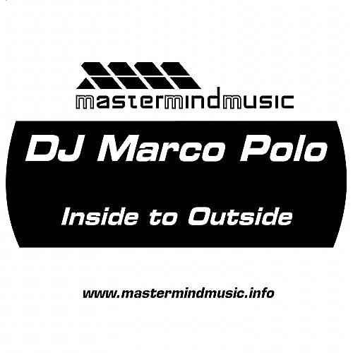Inside to Outside de DJ Marco Polo en Amazon Music - Amazon.es